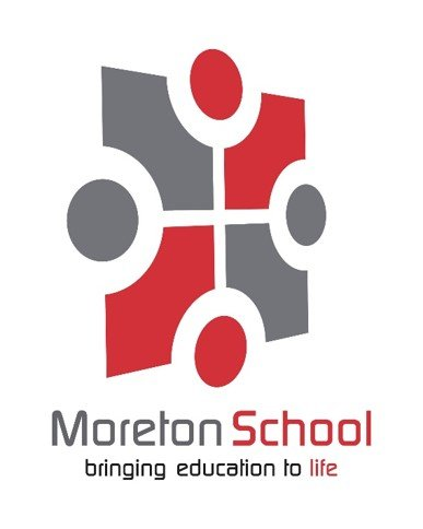Positive Inspection Report for Moreton School