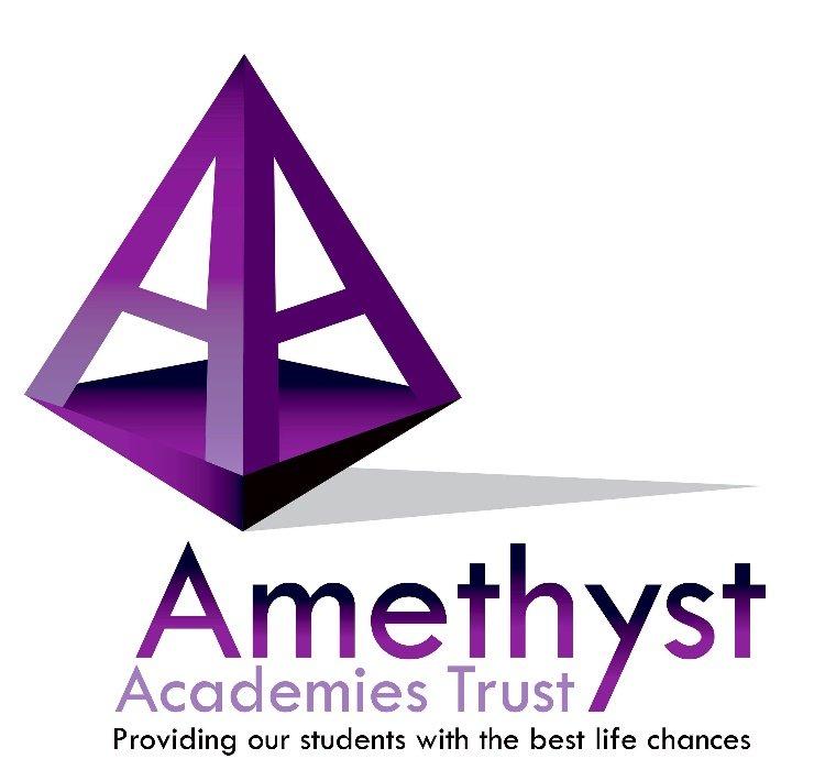 Amethyst Academies Trust Launch