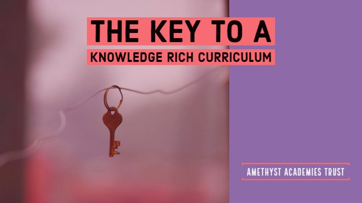 Episode 3: Knowledge Books: The Magical Key