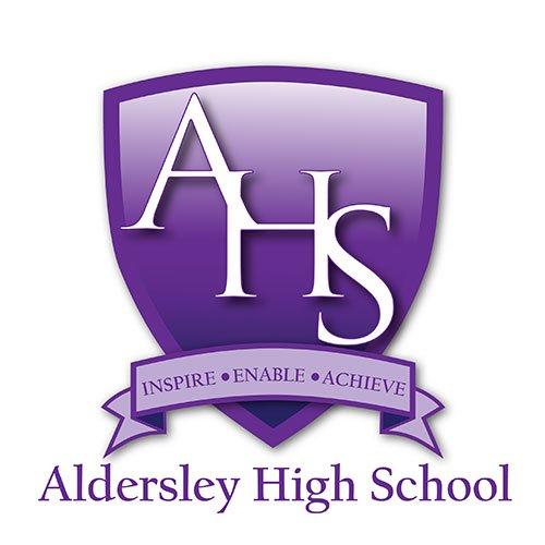 Aldersley Ofsted Inspection – Good!
