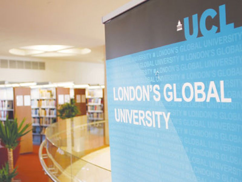 Aldersley High to work with UCL on Holocaust Education